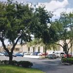 SUNPLEX BUSINESS CENTER