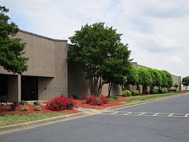 STUART ANDREW BUSINESS CENTER