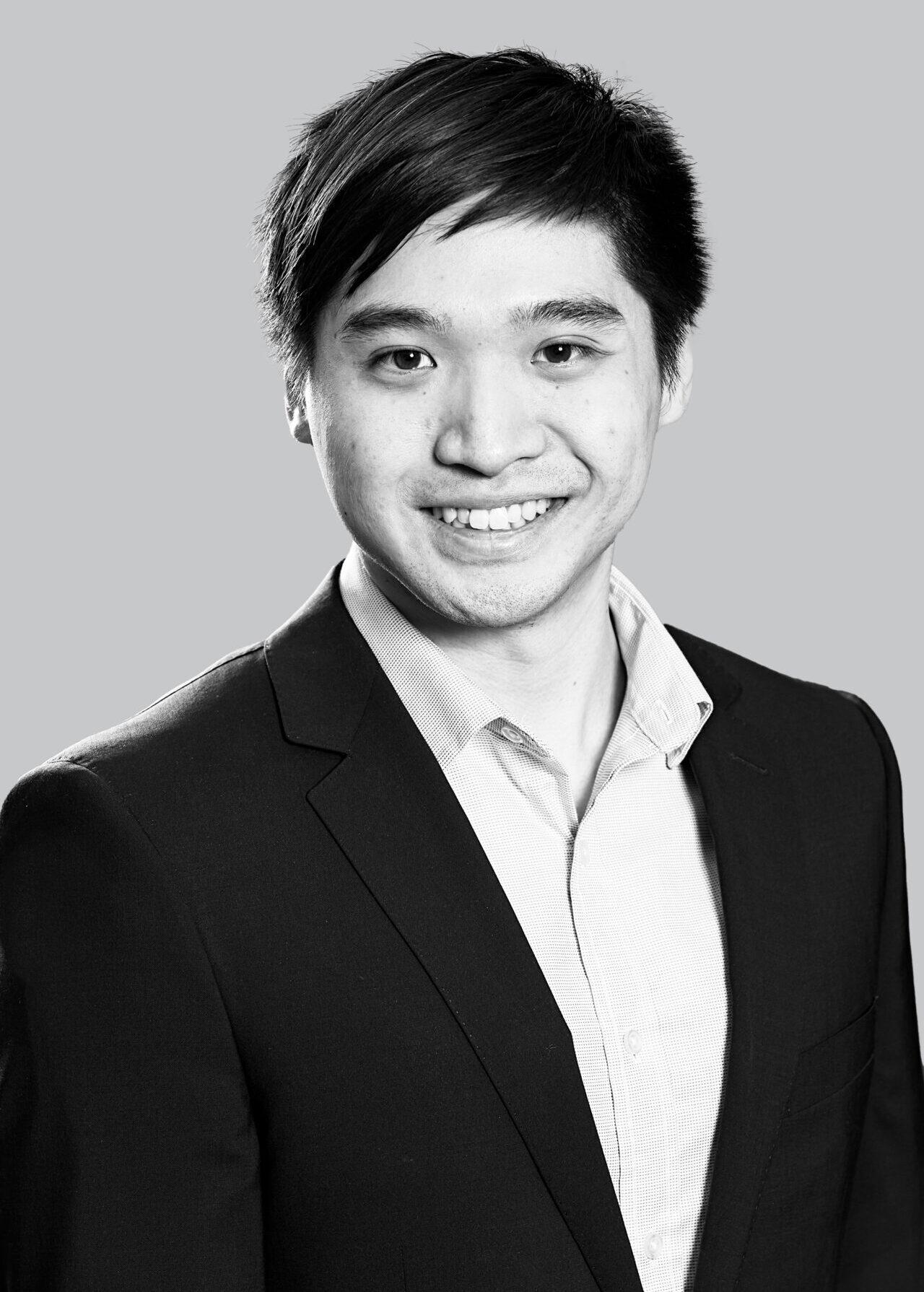 Vinh Ha