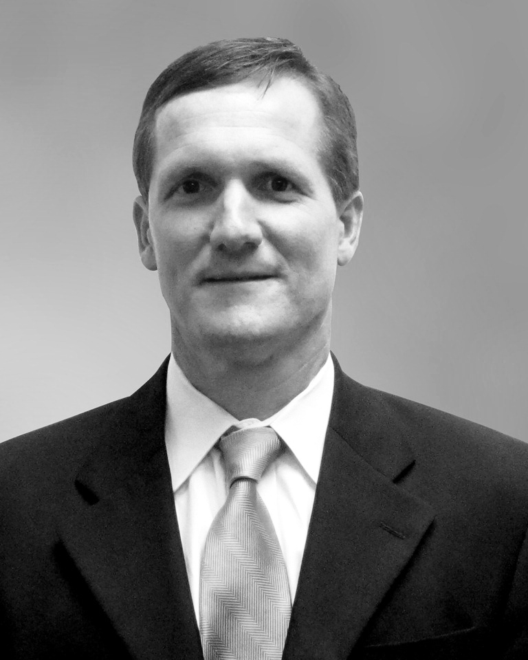 Doug Lance