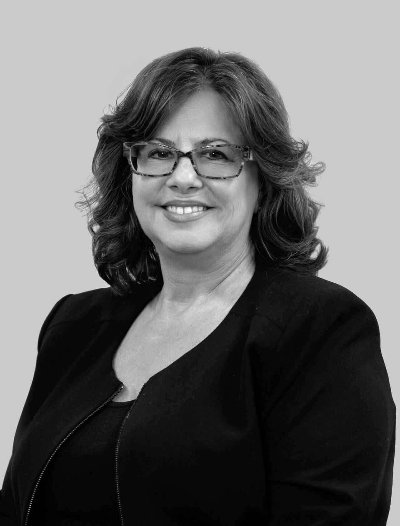 Michelle Annett
