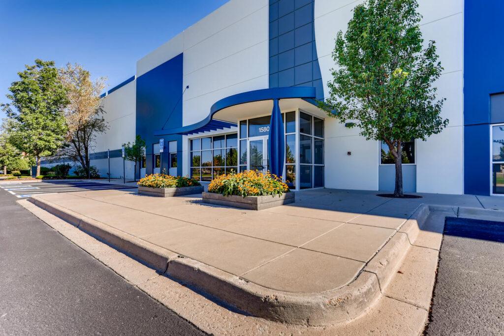 Goldman Sachs & Dalfen Industrial Acquire 10 Last Mile Industrial Properties
